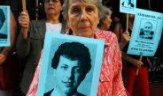 Gobierno francés autoriza extradición de Mario Sandoval